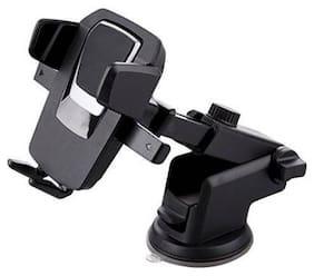 PVANZO ABS Car Mount/Holder Mobile Holder