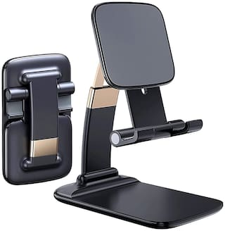 QC10 Plastic Desktop Holder Mobile Holder