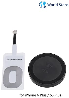 Multi Wireless Charger
