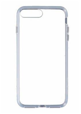 Qmadix QM-CSAPIP7CL-P Ultra-Thin Case for iPhone 7+ / 8+ Clear QMCSAPIP7CLP