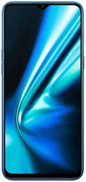 Realme 5S 4 GB 128 GB Crystal Blue