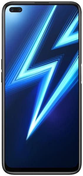 Realme 6 pro 6 GB 64 GB Lightning Blue