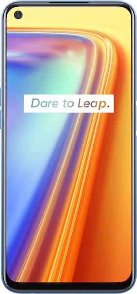Realme 7 8 GB 128 GB Mist Blue