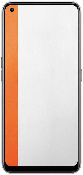 Realme 7 Pro 8 GB 128 GB Sun Kissed Leather