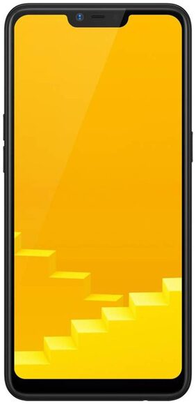 REALME C1 3 GB 32 GB Mirror Black
