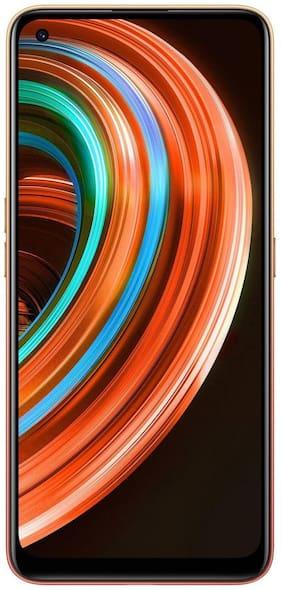 Realme X7 6 Gb 128 GB Nebula