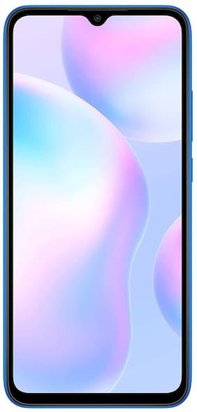 Redmi 9A 2 GB 32 GB Sea Blue