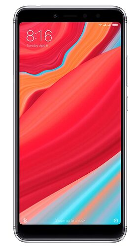 Redmi Y2 32 GB (Dark Grey)