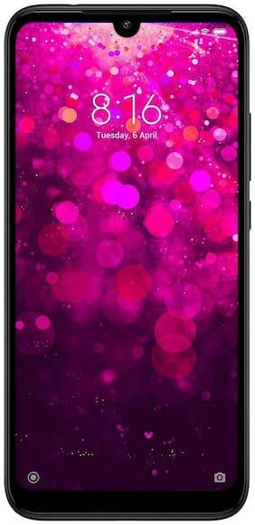 Redmi Y3 3 GB 32 GB Prime Black