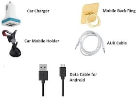 Rednix Cable Protector Assorted