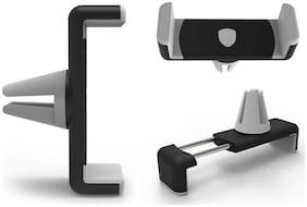 Rednix Plastic Car AC Vent Mobile Holder