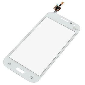 Replacement Glass Digitizer Touch Screen for Samsung Galaxy Ace 4 G313