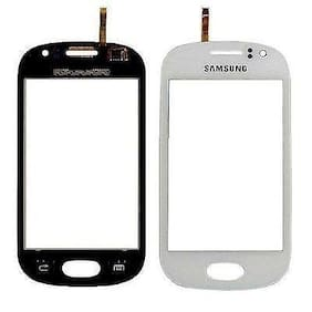 Replacement Outer Glass LCD Touch Screen For Samsung Galaxy Pocket Neo GT S5312
