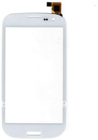 Replacement Outer Glass LCD Touch Screen For micromax Canvas 2.2 A114