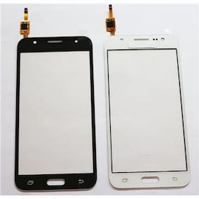 Replacement Touch Screen Digitizer For Samsung Galaxy J5 J500