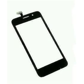Replacement Outer Glass LCD Touch Screen For Gionee Pioneer P6