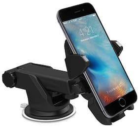 ROEID Plastic Car Mount/Holder Mobile Holder