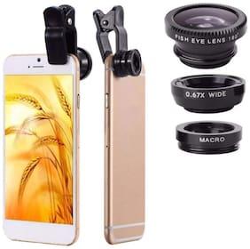 ROEID Zoom Lens
