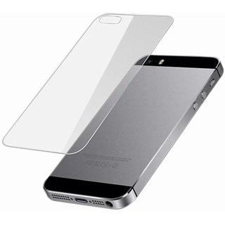 RUNEECH Screen Guard for Apple Iphone 5S
