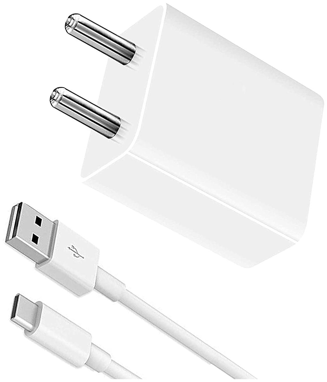 S4 Adaptive Charger 2.1 A Wall Charger   1 USB Port