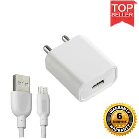 S4 Charger For Xiaomi Redmi 4A All Androied Mobile Charger