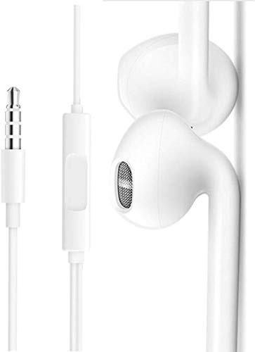 https://assetscdn1.paytm.com/images/catalog/product/M/MO/MOBS4-IN-EAR-WIS4-S5615687294AEF7/0..jpg