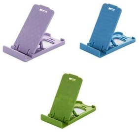 S4 ABS Table Stand Mobile Holder