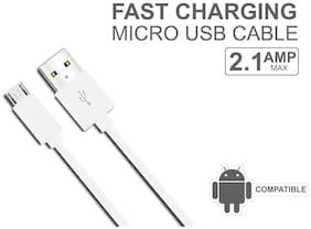 USB Quick Data Sync & Charging Lightning Cable for Xiaomi Redmi 6  Xiaomi Redmi Note 5 Pro