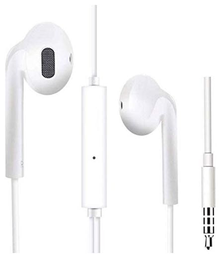 https://assetscdn1.paytm.com/images/catalog/product/M/MO/MOBS4-WIRED-EARS4-S56156845512D00/1584092664307_0..jpg