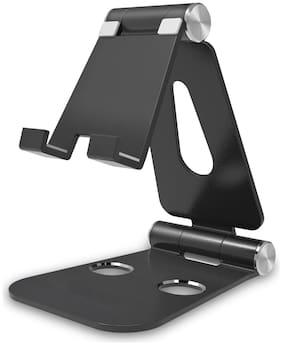 Sami ABS Desktop Holder Mobile Holder
