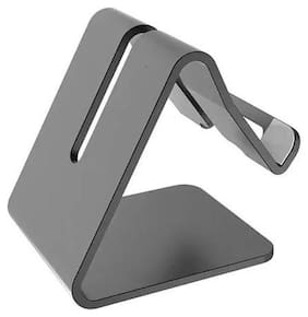 Sami Aluminium Table Stand Mobile Holder