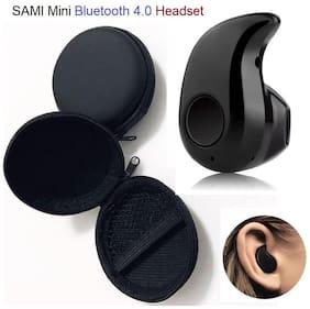 Sami Ear speaker Spare Part