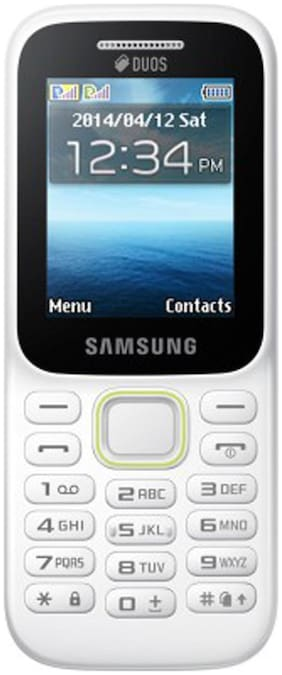 Buy Keypad Mobiles at Upto 60% OFF: Feature Phones, Cell