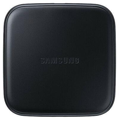 Samsung EP PG905IBEGUS Wireless Charging Pad Mini Input connectors Note Edge
