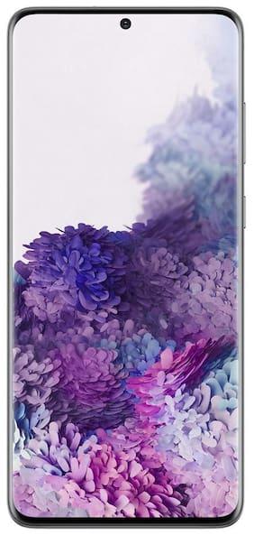 Samsung Galaxy S20+ 8 GB 128 GB Cosmic Grey