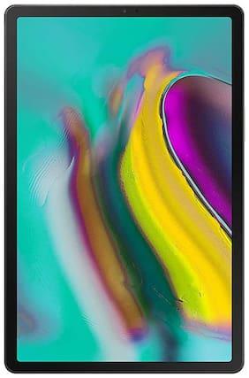Samsung Galaxy Tab S5E (10.5 inch) 4 GB 64 GB Calling Tablet (SM-T720NZDAINU, Gold)