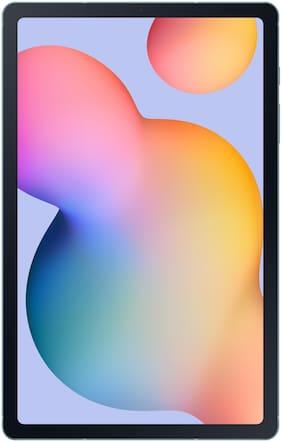 Samsung Galaxy Tab S6 Lite Angora Blue