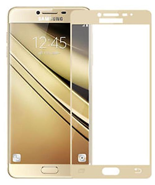 TEMPERED GLASSES Tempered glass For Samsung galaxy j7 pro