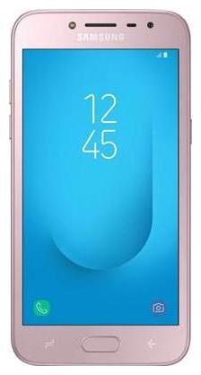 Samsung Galaxy J2 2018 16GB Pink