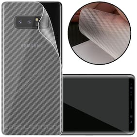 ISAAK Mobile Skins For Samsung galaxy note 8