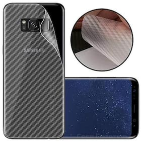 ISAAK Mobile Skins For Samsung galaxy s8 plus
