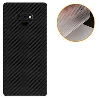 ISAAK Mobile Skins For Samsung galaxy note 9
