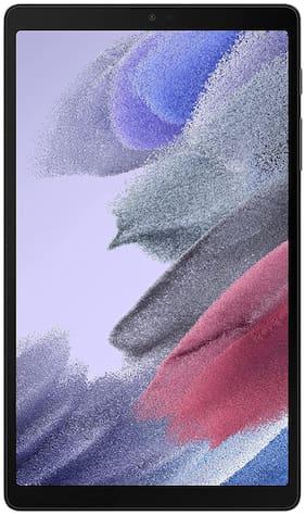 Samsung Galaxy Tab A7 Lite 8.7 inch, 3GB 32GB, Wi-Fi+ 4G - Grey