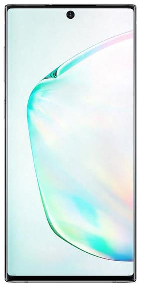Samsung Galaxy Note 10 8 GB 256 GB Aura Glow
