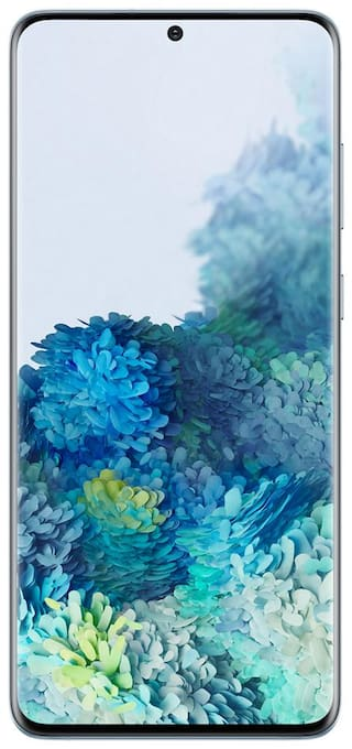 Samsung Galaxy S20 8 GB 128 GB Cloud Blue