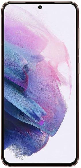 Samsung Galaxy S21 8 GB 256 GB Phantom Violet