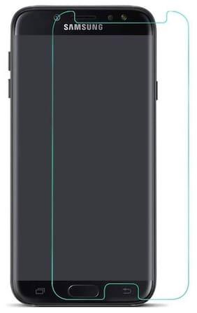Samsung Galaxy J7 Pro Premium Quality Tempered Glass