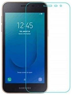 Samsung Galaxy J2 Core Premium Quality Tempered Glass