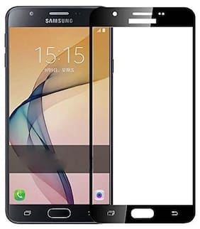 Samsung Galaxy J7 Prime Screen Guard
