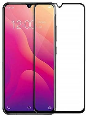 Samsung Galaxy M30 Screen Guard